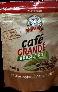 Grande-Brasileiro